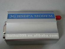 DOWNLOAD DRIVER USB 3G HSDPA
