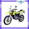 EEC 400CC Motorcycle 400XQ-R2