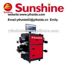 **HC3800 SUNSHINE brand laser alignment gauge