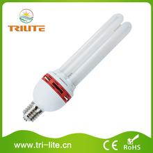 105W 4U big power plant growing lamp(CFL)