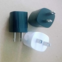 small 2a usb power adapter with TUV certificate