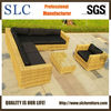 2013 Hot Sale Synthenic Rattan Furniture (SC-B6018-E2)