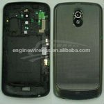 for samsung galaxy nexus i9250 housing