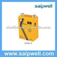 2012 Newly Design Solar Power Generator S1255-A