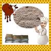20g Sequent Bag Halal Beef Flavoring Powder