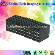 Compatible For Canon Ink Cartridge PGI-29 Series powder