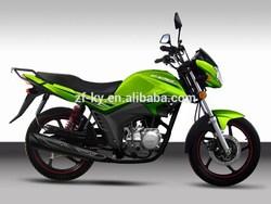 Popular Chongqing motorcycle 110cc moped motorbike