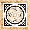 600X600MM Marble Polished Glazed Tile marble flooring
