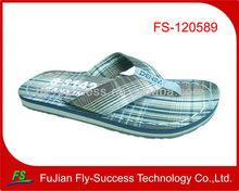 new design havainas flip flop,latest model chappal, hottest fashion eva flip flop with rubber sole