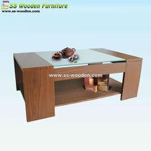 English tea table CT-1207344