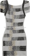 2012 hot sellingapparel for wholesale,Party dress,Best selling! Factory price