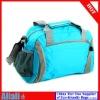 2014 custom cute girls travel duffel bag,traveling bag