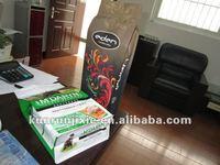 Box Pouch With Zipper ,BOX POUCH,FLAT BOTTOM POUCH Bag Making Machine