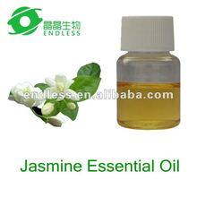 Pure essential oil Jasmine essential oil