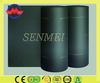 rubber foam sheet construction Material wall heating proof material