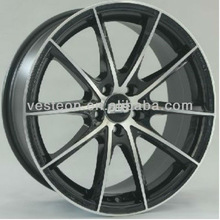 Good quality replica alloy wheels