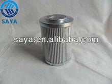 Parker FC1302.QE20.BK parker oil filter element