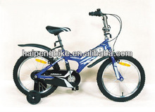 bmx mountain bicycle bmx kids bike cycle steel wheel children bicycle