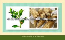 4:1 Brown powder Ashwagandha Extract