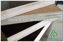 shuttering formwork Marine Plywood plywood edge protected 2012