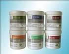 5W/mK High thermal conductive silicone rubber compound paste