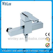 2013 HOT SALE faucet shower attachment
