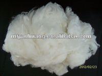 100% Acrylic Flame Retardant Staple Fiber100% virgin polyester staple fiber price