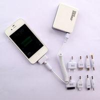 Power Bank for Blackberry mobile phone