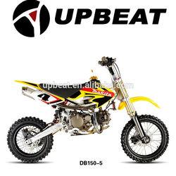 150cc dirt bike 150cc pocket bike 150cc motorcycle