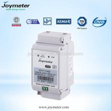 JOY111 Split Single Phase Prepaid energy/power Meter
