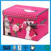 pp spun bonded non-woven for speaker box