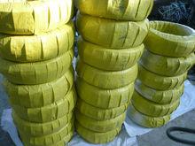 hydraulic hose SAE100 R1/R2AT DIN EN853 1SN/2SN 4SP 4SH