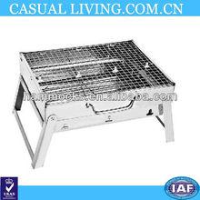steel window grill design,barbecue grill
