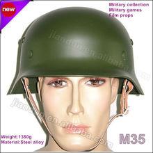 ww2 helmet Steel M35 german steel helmet