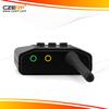 CZH-T200 0.2W Portable Headphone Amplifier Board FM Transmitter