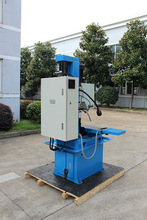 unite century,ZXK7035/4 drilling and milling machine