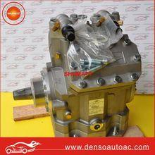 Truck Air Conditioning 4PFCY Bitzer Compressor Bitzer AC Compressor 4PFCY