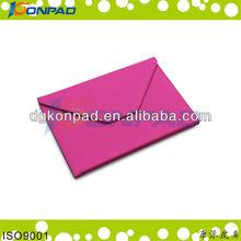 For ipad mini smart cover case,for mini ipad case envelop