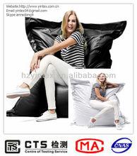 2013 Fashion EPS Bean Bag Chair