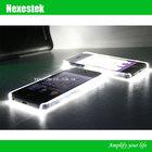 Nexestek Taiwan for iPhone 5 iphone 5s case mobile phone case