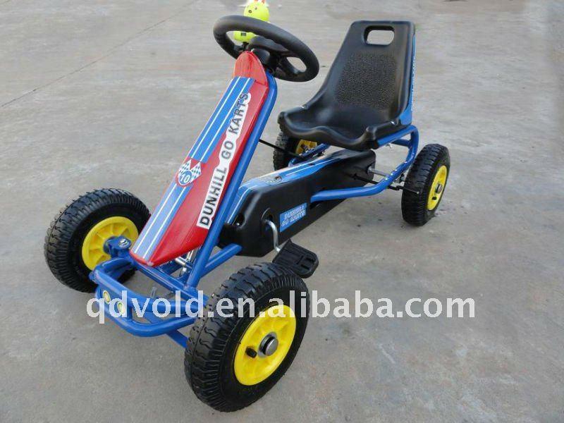 Kid Karts For Sale Kid go Kart Dune Buggy For