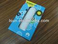 Huawei e173 3 g módem usb, Desbloquear Huawei e173