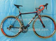 complete carbon road bike/bmc road bike,racing bike,city bike MICHE