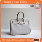 MIKO-01 2013 Latest brand bag wholesale handbags,lockhandbags 2013