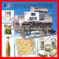 282 food esterilização vantagem de autoclave