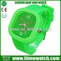 itimewatch 2015 mais recente edição limitada de relógios vip