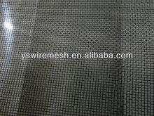aluminium window and door mosquitoes netting
