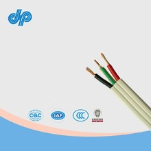AS/NZS5000 2C+E Twin and Earth Flat Electrical Cable