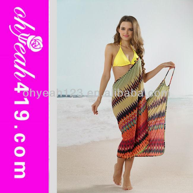 Towel Dress Girl Girls Beach Towel Dress