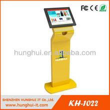 kiosk enclosure pos kiosk vending kiosk mall kiosk design all in one kiosk restaurant touch screen kiosk hotel touch screen